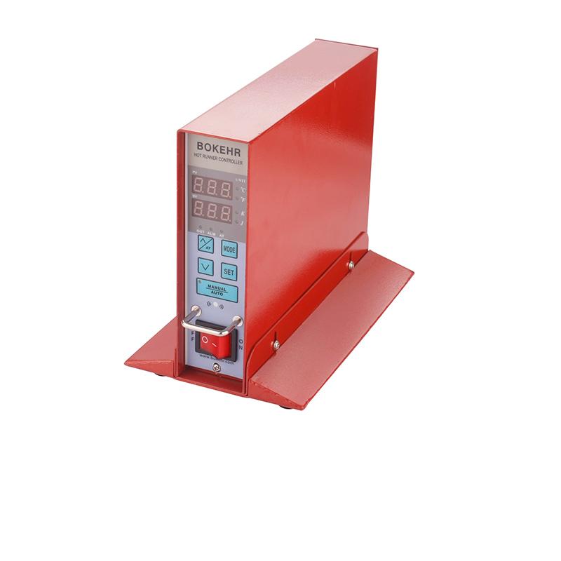 厂家直销热流道温控箱、热流道温